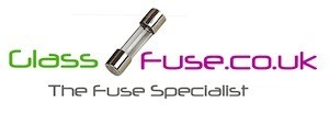 Glass Fuse Online